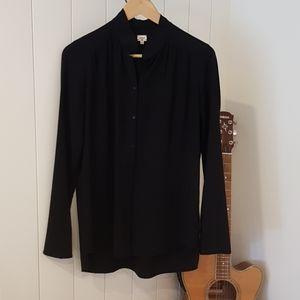 (Aritzia) Wilfred blouse S